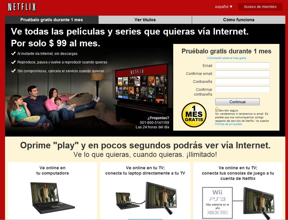 Ver Peliculas Online Gratis Para Ps3 Pelis Online Gratis